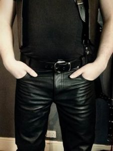 leather02